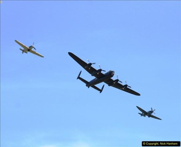 2013-07-13 Yeovilton Air Day 2013 (591)591