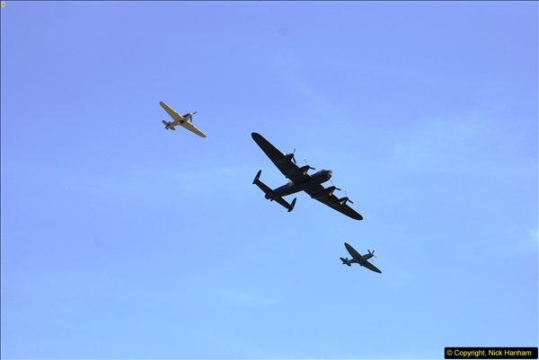 2013-07-13 Yeovilton Air Day 2013 (592)592