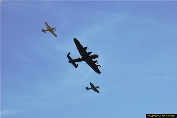 2013-07-13 Yeovilton Air Day 2013 (593)593