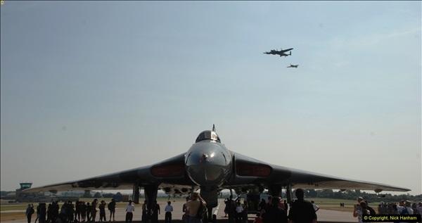 2013-07-13 Yeovilton Air Day 2013 (594)594