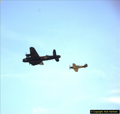 2013-07-13 Yeovilton Air Day 2013 (596)596