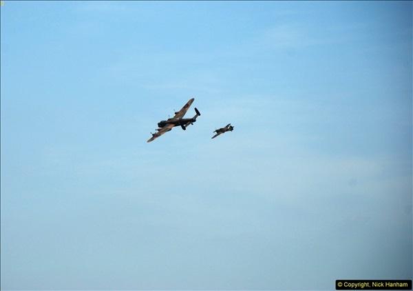 2013-07-13 Yeovilton Air Day 2013 (598)598