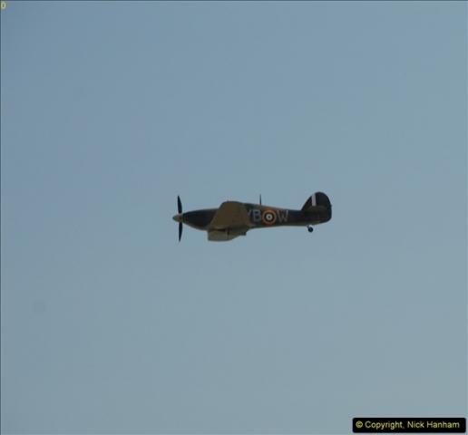 2013-07-13 Yeovilton Air Day 2013 (600)600