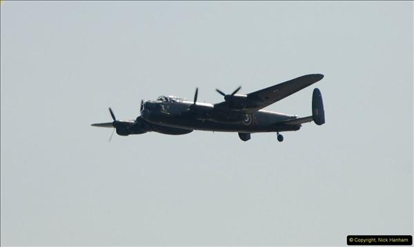 2013-07-13 Yeovilton Air Day 2013 (604)604