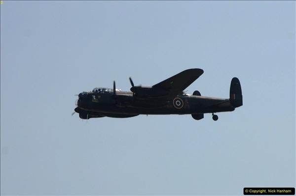 2013-07-13 Yeovilton Air Day 2013 (605)605