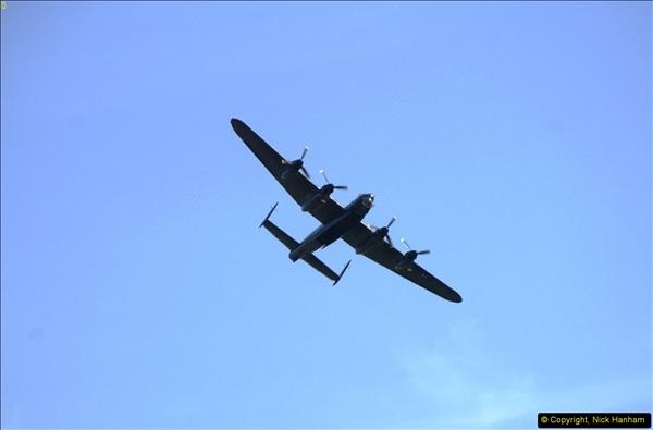 2013-07-13 Yeovilton Air Day 2013 (610)610