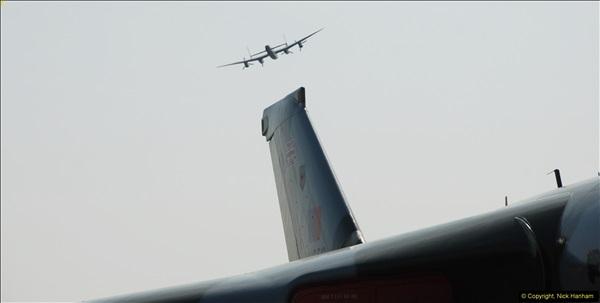 2013-07-13 Yeovilton Air Day 2013 (613)613