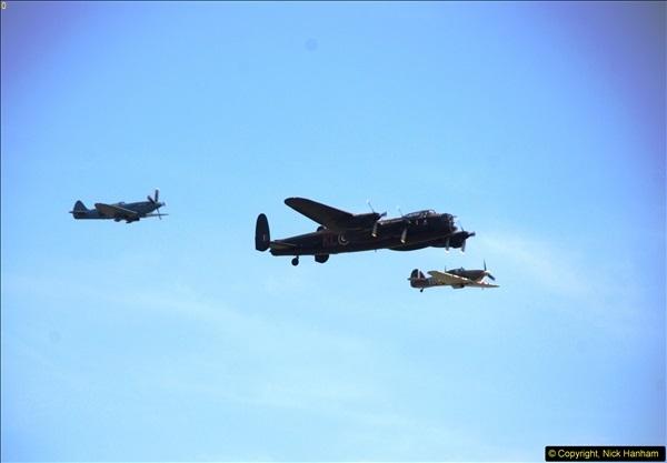 2013-07-13 Yeovilton Air Day 2013 (617)617