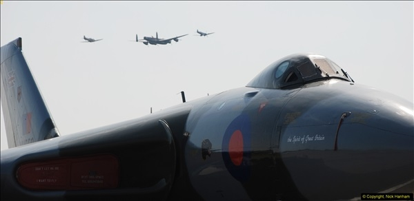 2013-07-13 Yeovilton Air Day 2013 (618)618