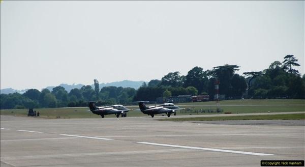 2013-07-13 Yeovilton Air Day 2013 (619)619