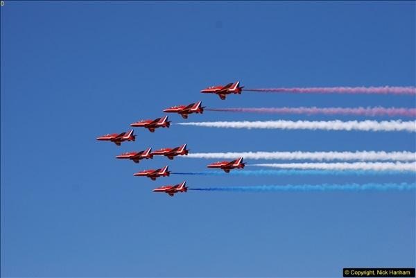 2013-07-13 Yeovilton Air Day 2013 (62)062