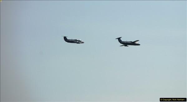 2013-07-13 Yeovilton Air Day 2013 (626)626