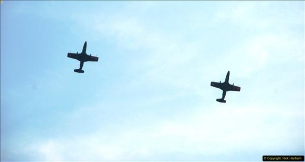 2013-07-13 Yeovilton Air Day 2013 (627)627