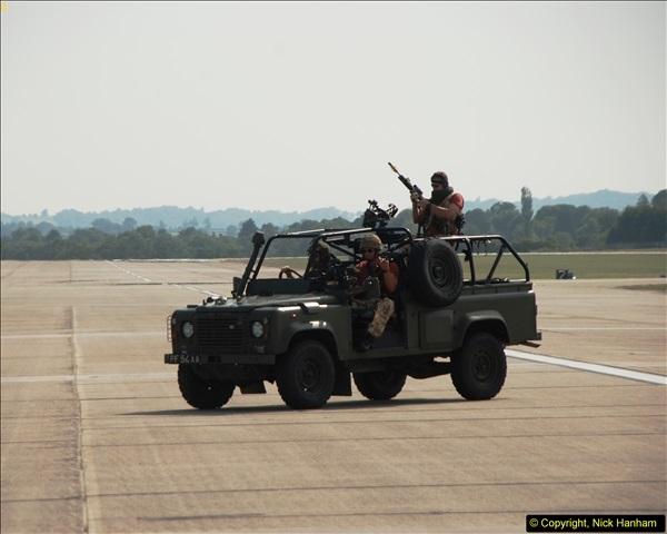 2013-07-13 Yeovilton Air Day 2013 (628)628