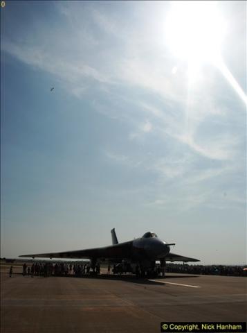 2013-07-13 Yeovilton Air Day 2013 (629)629