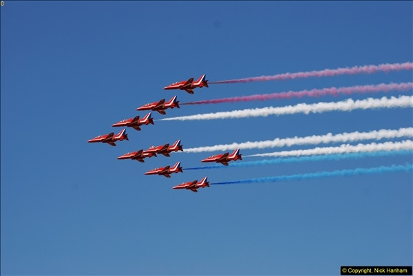2013-07-13 Yeovilton Air Day 2013 (63)063