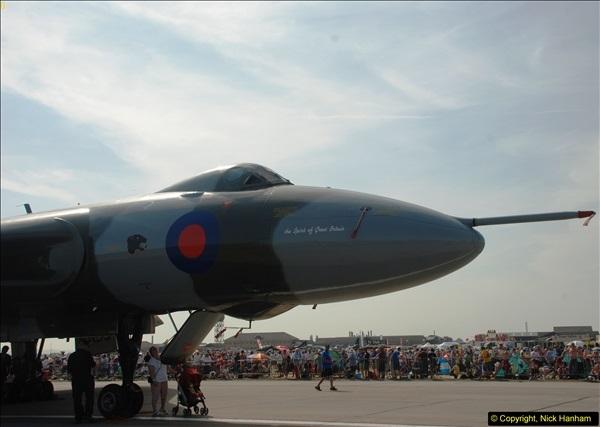 2013-07-13 Yeovilton Air Day 2013 (632)632