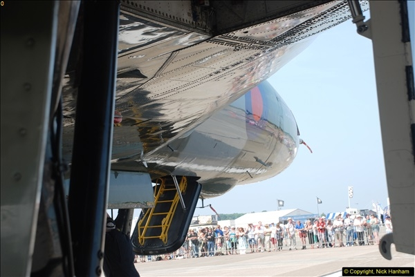 2013-07-13 Yeovilton Air Day 2013 (636)636