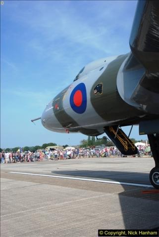 2013-07-13 Yeovilton Air Day 2013 (638)638