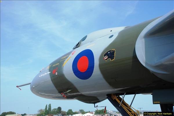 2013-07-13 Yeovilton Air Day 2013 (639)639