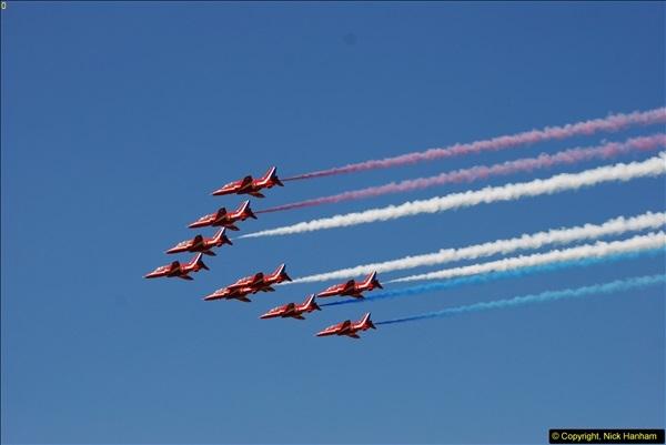 2013-07-13 Yeovilton Air Day 2013 (64)064
