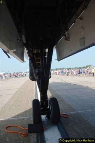 2013-07-13 Yeovilton Air Day 2013 (644)644