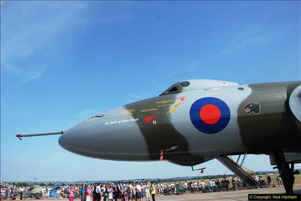 2013-07-13 Yeovilton Air Day 2013 (646)646