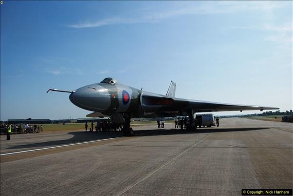 2013-07-13 Yeovilton Air Day 2013 (647)647