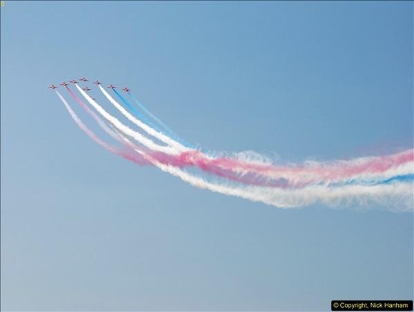 2013-07-13 Yeovilton Air Day 2013 (65)065