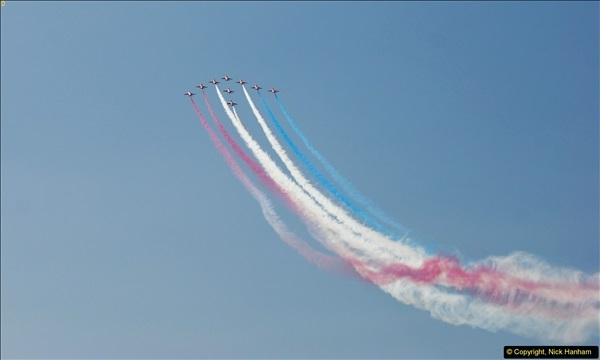 2013-07-13 Yeovilton Air Day 2013 (66)066