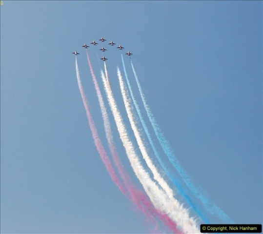 2013-07-13 Yeovilton Air Day 2013 (67)067