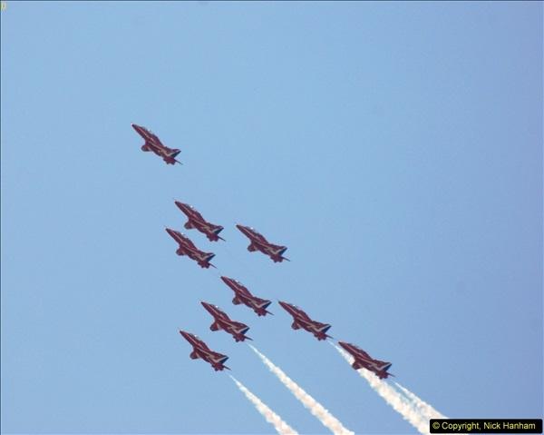 2013-07-13 Yeovilton Air Day 2013 (72)072