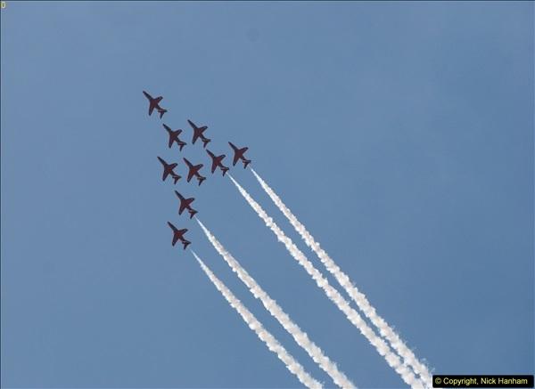 2013-07-13 Yeovilton Air Day 2013 (73)073