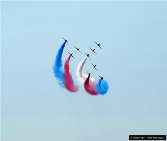 2013-07-13 Yeovilton Air Day 2013 (75)075