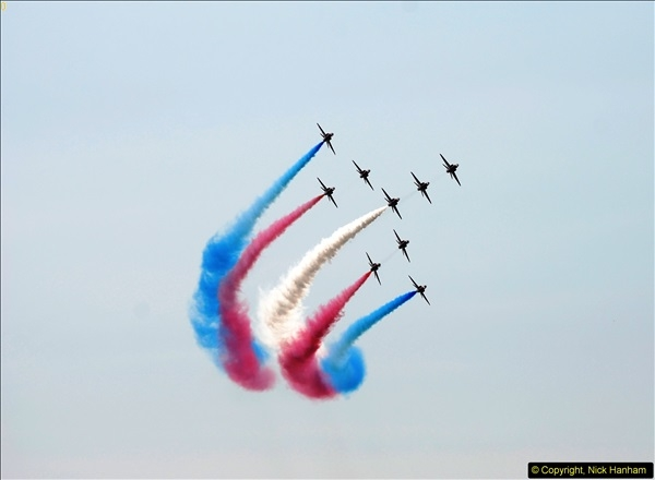2013-07-13 Yeovilton Air Day 2013 (76)076