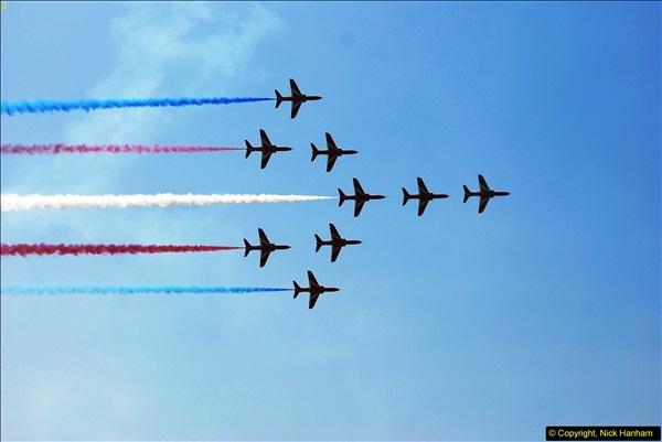 2013-07-13 Yeovilton Air Day 2013 (78)078