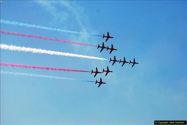 2013-07-13 Yeovilton Air Day 2013 (79)079