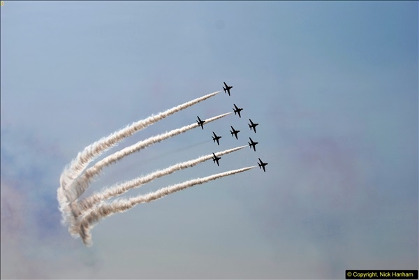 2013-07-13 Yeovilton Air Day 2013 (80)080