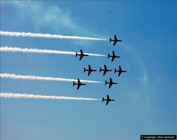 2013-07-13 Yeovilton Air Day 2013 (82)082
