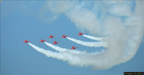 2013-07-13 Yeovilton Air Day 2013 (83)083