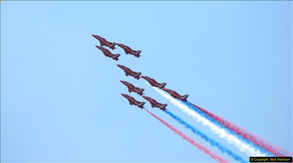 2013-07-13 Yeovilton Air Day 2013 (85)085