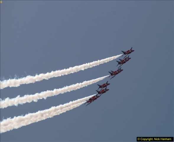 2013-07-13 Yeovilton Air Day 2013 (88)088