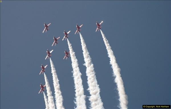 2013-07-13 Yeovilton Air Day 2013 (90)090