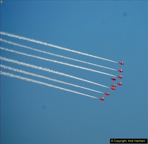 2013-07-13 Yeovilton Air Day 2013 (93)093