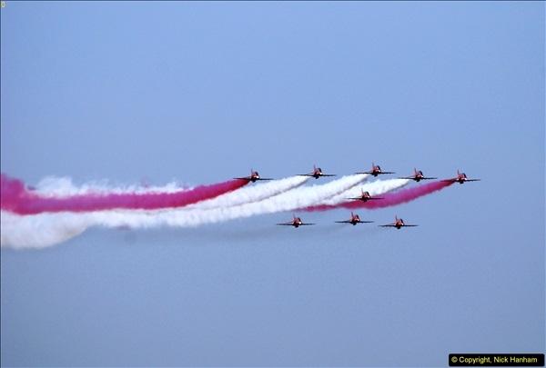 2013-07-13 Yeovilton Air Day 2013 (95)095