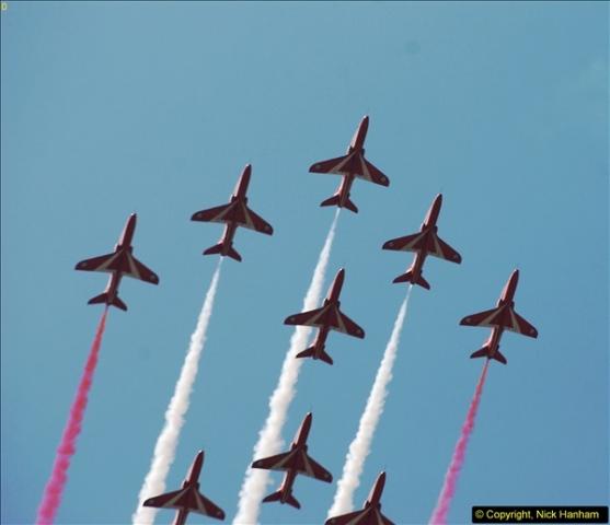 2013-07-13 Yeovilton Air Day 2013 (96)096