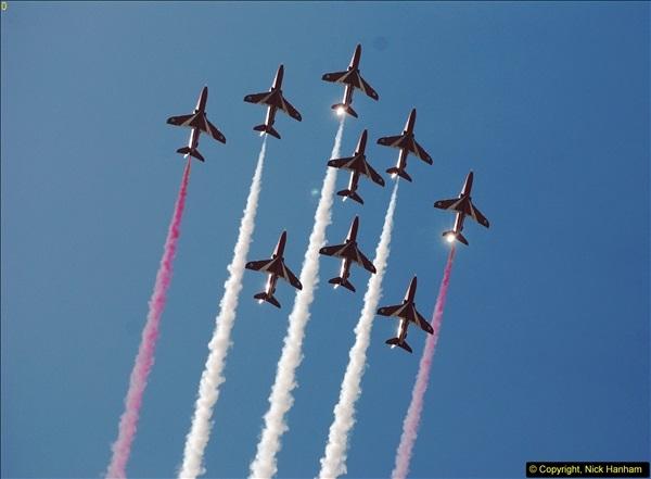 2013-07-13 Yeovilton Air Day 2013 (97)097