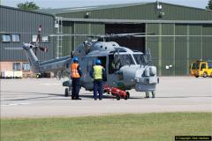 2013-07-13 Yeovilton Air Day 2013 (17)017