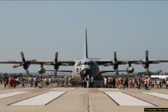 2013-07-13 Yeovilton Air Day 2013 (21)021