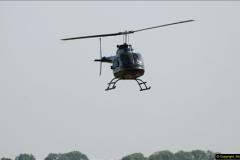 2013-07-13 Yeovilton Air Day 2013 (22)022